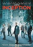 インセプション[DVD]