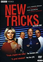 New Tricks: Season 1 [DVD] [Import]
