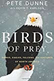 Birds of Prey: Hawks, Eagles, Falcons, and Vultures of North America 画像