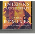 Indians -Remix