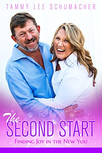 The Second Start: Finding Joy in the New You (English Edition)