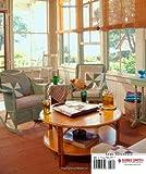 Waterside Cottages 画像
