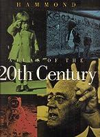 Hammond Atlas of the 20th Century