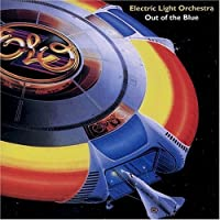 Out of the Blue by Electric Light Orchestra (2007-04-03)
