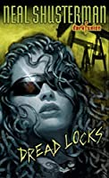 Dread Locks #1 (Dark Fusion)【洋書】 [並行輸入品]