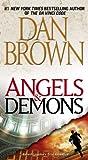 Angels & Demons (Robert Langdon) 画像