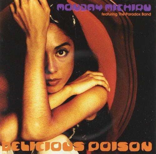Delicious Poison
