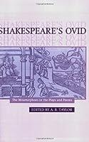 Shakespeare's Ovid