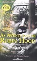 As Aventuras de Robin Hood
