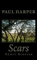 Scars: Six Short Stories