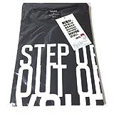 マルボロ ナンバーナイン コラボTシャツSTEP UP OUT OF YOUR BOX size:F