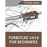 TurboCAD 2019 For Beginners
