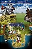 シヴィライゼーション レボリューション (「戦略ガイドブック」同梱) 画像