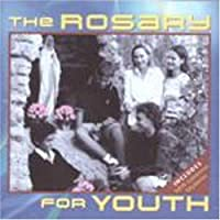 The Rosary for Youth【CD】 [並行輸入品]