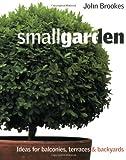 Small Garden 画像