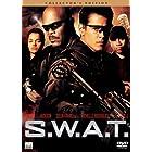 S.W.A.T. CE [DVD]