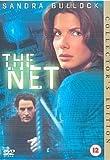 The Net [DVD]