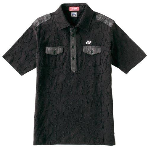 半袖ポロシャツ GWR1077 ヨネックス