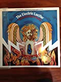 Electric Lucifer [12 inch Analog]