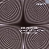 Symmetry Disorders Reach by Goehr (2013-05-03)