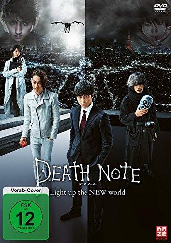 death note light up the new world deutsch stream