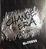 SixTONES コンサート CHANGE THE ERA -201ix- 【ショッピングバッグ】
