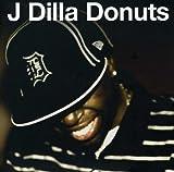 J Dilla<br />Donuts (Box) [7 inch Analog]