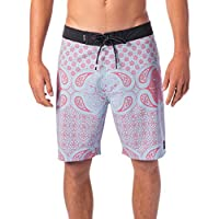 Rip Curl Men's Mirage Padang
