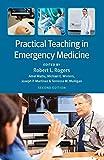 Practical Teaching in Emergency Medicine 画像