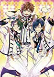 【CD】キラボシチューン「星屑インビテーション」RGB-Trinity