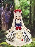 アゾンインターナショナル えっくす☆きゅーと 11th おとぎの国 Snow White Princess Aika あいか アゾンダイレクトストア販売ver