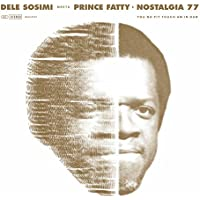 You No Fit Touch Am in Dub (feat. Prince Fatty & Nostalgia 77)