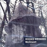 Rook's Wedding