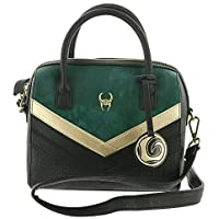Loki Loungefly Hand Bag