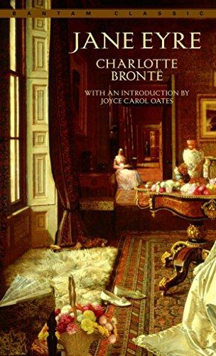 Jane Eyre (Bantam Classics)の詳細を見る