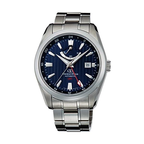 [オリエント]ORIENT 腕時計 ORIENT...の商品画像