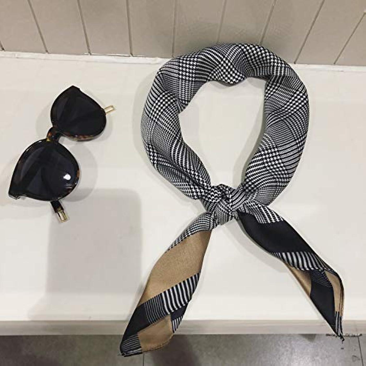 アプライアンス仕事に行く産地CPJ スカーフ女性夏新しいスタイルスカーフ旅行