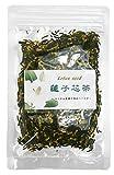 蓮子芯茶 Lotus seed 蓮のハーブティ 25g オーガニック 蓮の実の芯茶