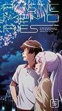 プラスティック・メモリーズ 5(完全生産限定版)[Blu-ray/ブルーレイ]
