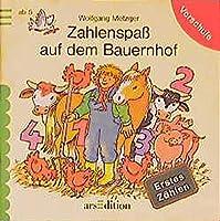 Golfen mit dem Gutscheinbuch. Hessen / Rheinland-Pfalz. 27-mal Greenfee gratis
