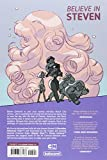 Steven Universe Vol. 1 画像