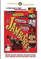 Jamboree [DVD]