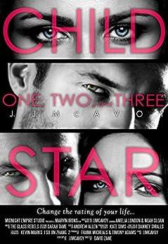 Child Star by [McAvoy, J.J.]