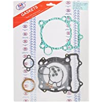K/&S Technologies K/&S 70-4002T Top End Engine Gasket Kit