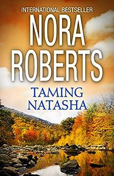 Taming Natasha (Stanislaskis) by [Roberts, Nora]