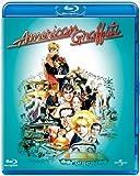 アメリカン・グラフィティ 【Blu-ray ベスト・ライブラリー プレミアム】