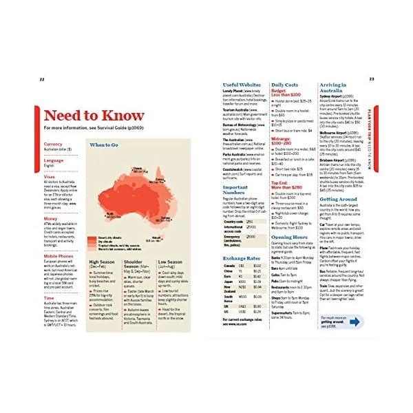 Australia 18 (Lonely Pl...の紹介画像6