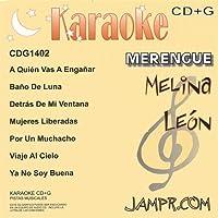 Melina Leon