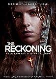 The Reckoning [DVD]