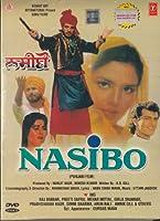 Nasibo